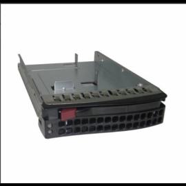 MCP-220-97301-0B