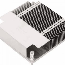 Radiator Supermicro SNK-P0041