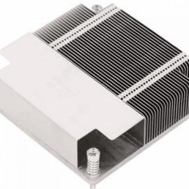 Supermicro SNK-P0041 1U