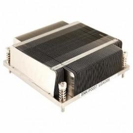 Supermicro SNK-P0037P 1U