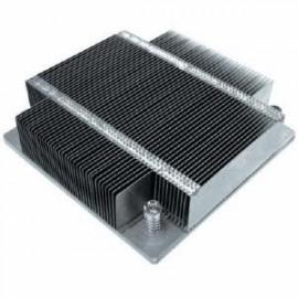Radiator Supermicro SNK-P0046P