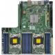 Supermicro SYS-6028R-TDWNR płyta główna