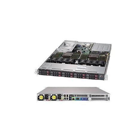 Supermicro SuperServer SYS-1029U-E1CRTP2