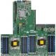 Supermicro SYS-6028U-TRT+ płyta główna