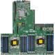Supermicro SYS-6028U-TR4+ płyta główna