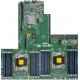 Supermicro SYS-6028U-TR4T+ płyta główna
