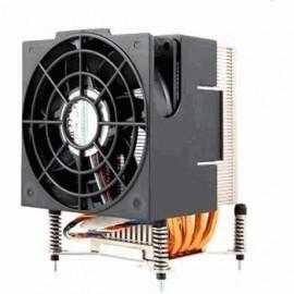 Radiator Supermicro SNK-P0040AP4