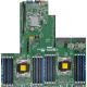 Supermicro SYS-6028U-E1CNRT+ płyta główna