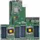 Supermicro SYS-6028U-E1CNR4T+ płyta główna