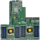 Supermicro SYS-6028U-TNR4T+ płyta główna