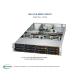 Supermicro SYS-6028U-TNR4T+