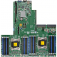 Supermicro SYS-6028U-TNR4T+płyta główna