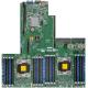 Supermicro SYS-2028U-E1CNRT+ płyta główna