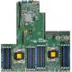 Supemricro SYS-2028U-E1CNR4T+płyta główna