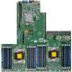 Supermicro SYS-2028U-TNR4T+ płyta główna