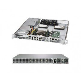 Supermicro SuperServer SYS-1019D-FRN8TP