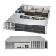 Supermicro SYS-8028B-C0R3FT