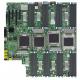 Supermicro SYS-8028B-C0R3FT płyta główna