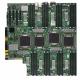 Supermicro SYS-8028B-TR4F płyta główna