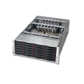 Supermicro SuperServer SYS-8048B-TR4FT
