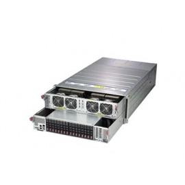 X10DGO-T, R422BG-R4000,HF,RoHS
