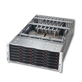 Supermicro SYS-8048B-TRFT