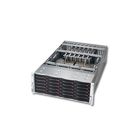 Supermicro SuperServer SYS-8048B-TRFT
