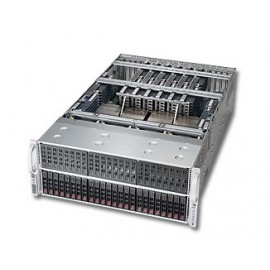 Supermicro SYS-4048B-TRFT