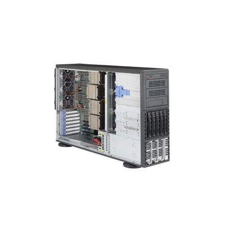 Supermicro SuperServer SYS-8048B-C0R4FT