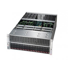 Supermicro SYS-4028GR-TRT2