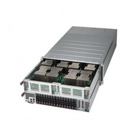 Supermicro SuperServer SYS-4028GR-TXR