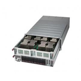 Supermicro SYS-4028GR-TXR
