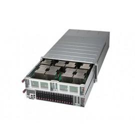 Supermicro SYS-4028GR-TXRT