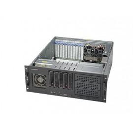Supermicro SYS-6048R-TXR