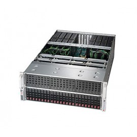 Supermicro SYS-4028GR-TRT