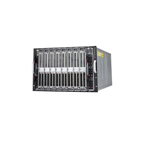 Supermicro SuperServer SYS-7088B-TR4FT