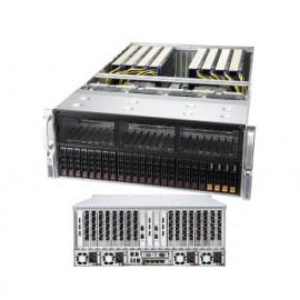 Supermicro A+ Server 4124GS-TNR
