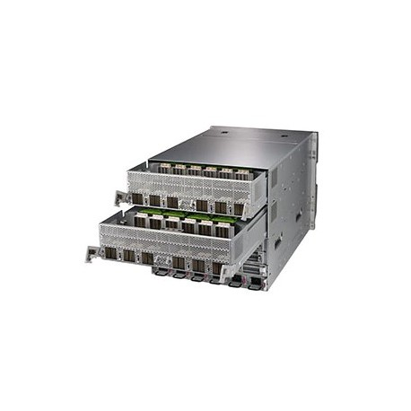 Supermicro SuperServer SYS-9029GP-TNVRT