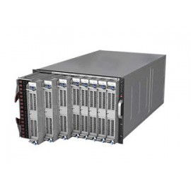 Supermicro Multi-Processor Server 7U SYS-7089P-TR4T