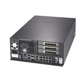 Supermicro SuperServer SYS-E403-9D-4C-FN13TP