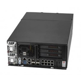 Supermicro SuperServer SYS-E403-9D-14CN-FRDN13+