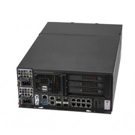 Supermicro SuperServer SYS-E403-9D-16C-FRN13+