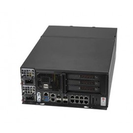 Supermicro SuperServer SYS-E403-9D-4C-FRN13+