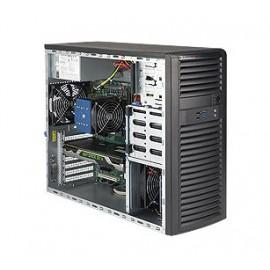 SuperWorkstation (X11SCA, CSE-732D4-500B)
