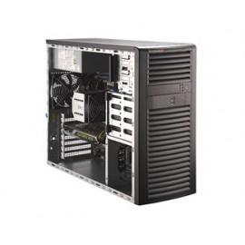 Supermicro SuperWorkstation SYS-5039A-I