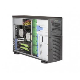 Supermicro SuperWorkstation SYS-7049A-T