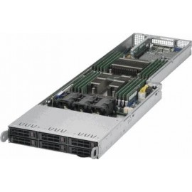 Supermicro SYS-F618R2-RTPT+