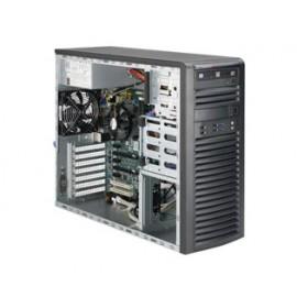 Supermicro SuperWorkstation SYS-5038A-IL