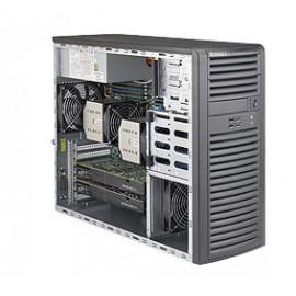 Supermicro SuperWorkstation SYS-7038A-I