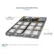 Supermicro SuperStorage SSG-5018D4-AR12L pod kątem